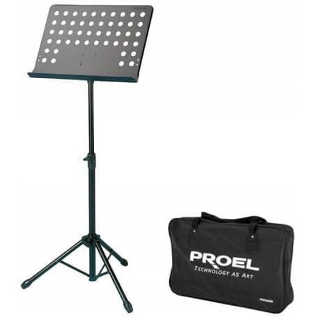 PROEL RSM360M LEGGIO - vaiconlasigla; strumenti musicali; vaiconlasigla shop; vaiconlasigla strumenti musicali; music in