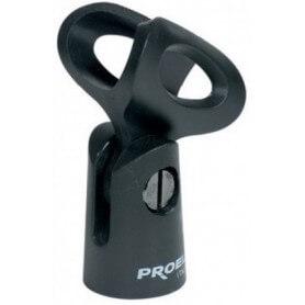 PROEL APM35S Supporto per microfono piccolo