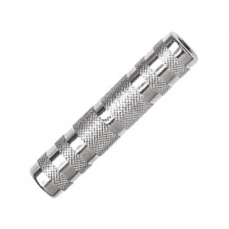 PROEL AT280 Adattatore professionale in metallo - vaiconlasigla; strumenti musicali; vaiconlasigla shop; vaiconlasigla s