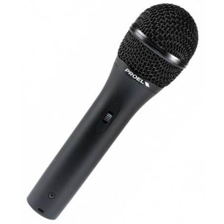 PROEL DM581USB - vaiconlasigla; strumenti musicali; vaiconlasigla shop; vaiconlasigla strumenti musicali; music instrume