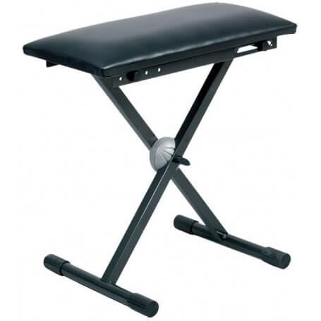 PROEL EL50 - vaiconlasigla; strumenti musicali; vaiconlasigla shop; vaiconlasigla strumenti musicali; music instrument;