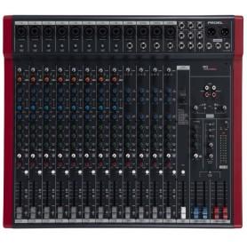 PROEL MQ16USB mixer