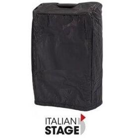 Italian Stage IS COVERP112 Cover di protezione Diffusore Monitor IS P112A