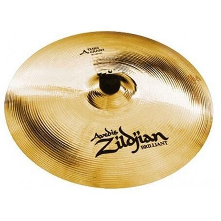 ZILDJIAN A0212 PIATTO ZILDJIAN A SPLASH 12'' - vaiconlasigla; strumenti musicali; vaiconlasigla shop; vaiconlasigla stru