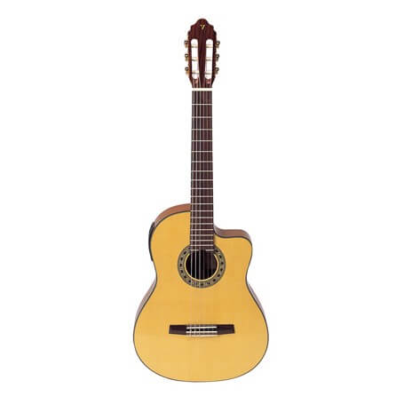 VALENCIA CG200CE - vaiconlasigla; strumenti musicali; vaiconlasigla shop; vaiconlasigla strumenti musicali; music instru