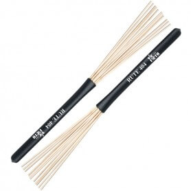 VIC FIRTH - RUTE 404