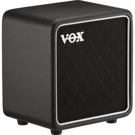 "VOX BC108 BLACK CAB 1X8"" cassa chit. elettrica - vaiconlasigla; strumenti musicali; vaiconlasigla shop; vaiconlasigla st"