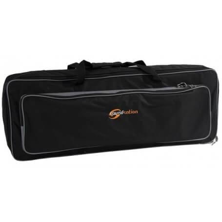 Borsa Soundsation SB14 93x33x11cm - vaiconlasigla; strumenti musicali; vaiconlasigla shop; vaiconlasigla strumenti music