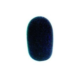 SOUNDSATION W60H Antivento per Microfono Headset