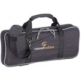 Soundsation Borsa SB10 48x18x6cm