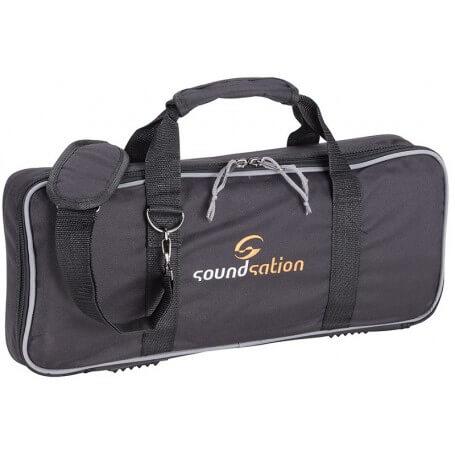 Soundsation Borsa SB10 48x18x6cm - vaiconlasigla; strumenti musicali; vaiconlasigla shop; vaiconlasigla strumenti musica