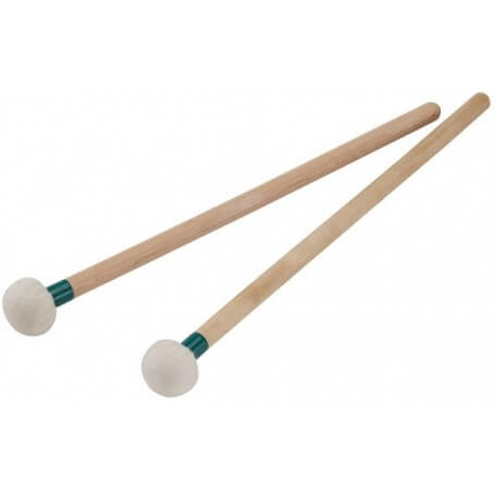 SOUNDSATION MLT-10 Coppia Mallets - vaiconlasigla; strumenti musicali; vaiconlasigla shop; vaiconlasigla strumenti music