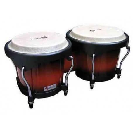 SOUNDSATION SB01-SB - vaiconlasigla; strumenti musicali; vaiconlasigla shop; vaiconlasigla strumenti musicali; music ins