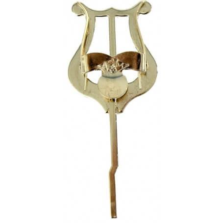 SOUNSATION LETTURINO SAX 517LQ - vaiconlasigla; strumenti musicali; vaiconlasigla shop; vaiconlasigla strumenti musicali