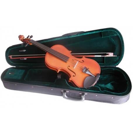VIOLINO SOUNDSATION YV141 3/4 - vaiconlasigla; strumenti musicali; vaiconlasigla shop; vaiconlasigla strumenti musicali;