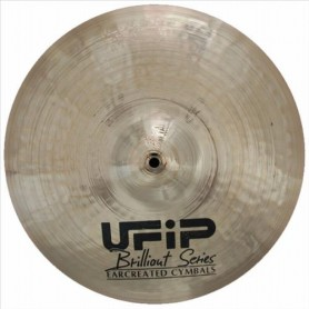 "UFIP BRILLIANT CRASH 14""  ES-14BJ"