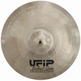 "UFIP BRILLIANT RIDE 20"" ES-20BJ"