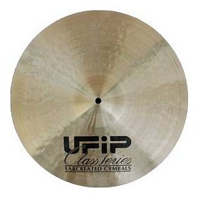UFIP CLASS SERIES CRASH HEAVY 20""