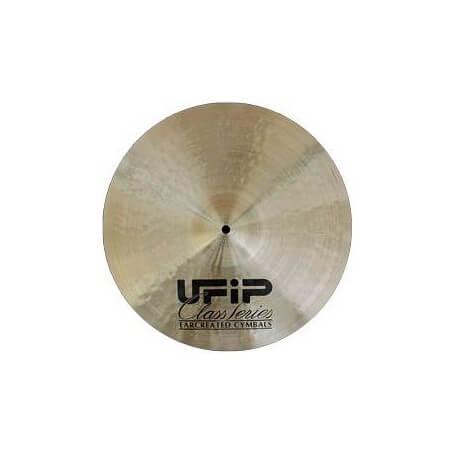 "UFIP CLASS SERIES CRASH HEAVY 20"" - vaiconlasigla; strumenti musicali; vaiconlasigla shop; vaiconlasigla strumenti music"