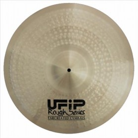 "UFIP ROUGH 21"" RIDE"