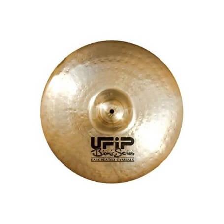 UFIP SERIE BIONIC MEDIUM RIDE 21'' - vaiconlasigla; strumenti musicali; vaiconlasigla shop; vaiconlasigla strumenti musi