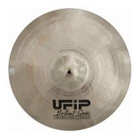 UFIP SERIE BRILLIANT RIDE 20