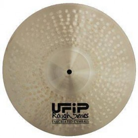 UFIP SERIE ROUGH CRASH 18''