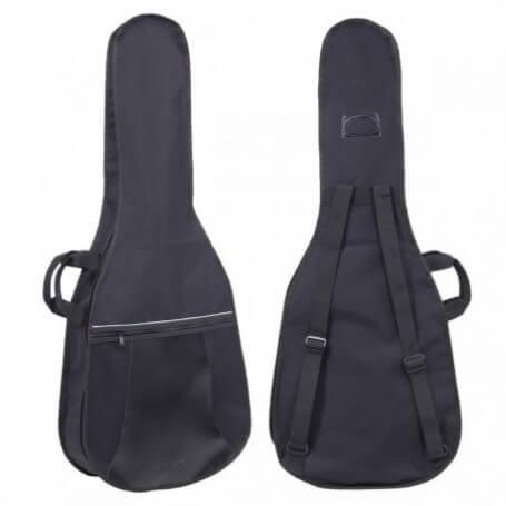 STEFY LINE BX603 custodia chitarra elettrica - vaiconlasigla; strumenti musicali; vaiconlasigla shop; vaiconlasigla stru