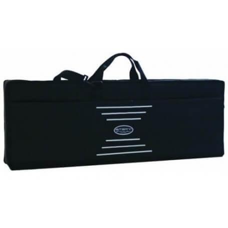 STEFY LINE KC 122 - vaiconlasigla; strumenti musicali; vaiconlasigla shop; vaiconlasigla strumenti musicali; music instr