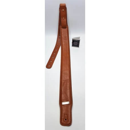 STEFY LINE SLST101RAE tracolla chit/basso pelle scamosciata - vaiconlasigla; strumenti musicali; vaiconlasigla shop; vai