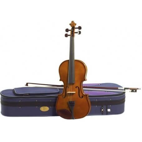 STENTOR VL1100  Violino 4/4 - vaiconlasigla; strumenti musicali; vaiconlasigla shop; vaiconlasigla strumenti musicali; m
