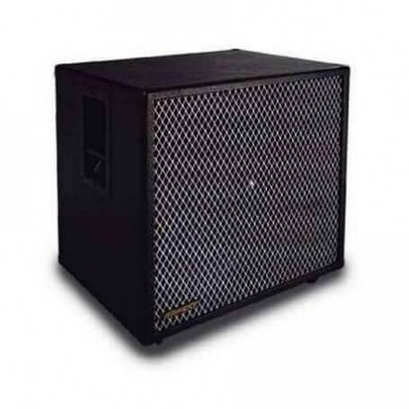 STINGER STP 410B 400W - vaiconlasigla; strumenti musicali; vaiconlasigla shop; vaiconlasigla strumenti musicali; music i
