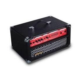 """STINGER STP-300 HB""""-300 WATT"""