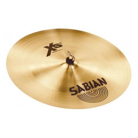 """SABIAN XS1816N XS20 18"""" CHINESE - vaiconlasigla; strumenti musicali; vaiconlasigla shop; vaiconlasigla strumenti musical"""
