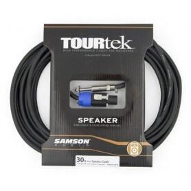 SAMSON TST30 Speaker Cable