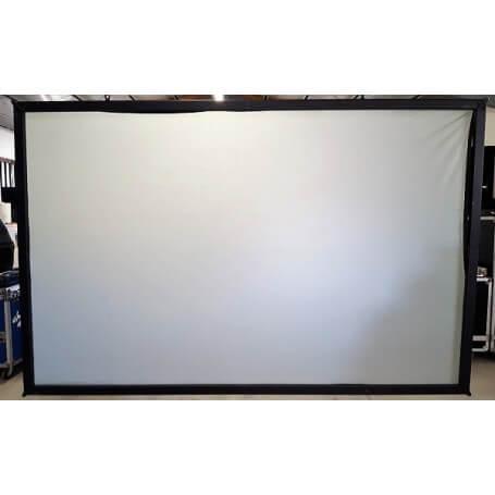 SCREENLINE Schermo 256x164 mod. Pro Frame - vaiconlasigla; strumenti musicali; vaiconlasigla shop; vaiconlasigla strumen