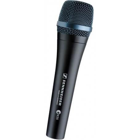 SENNHEISER E935 - vaiconlasigla; strumenti musicali; vaiconlasigla shop; vaiconlasigla strumenti musicali; music instrum