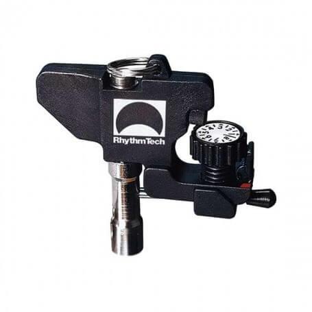 RHYTHM TECH RT7350 ProTorq Drum Key chiave dinamometrica - vaiconlasigla; strumenti musicali; vaiconlasigla shop; vaicon