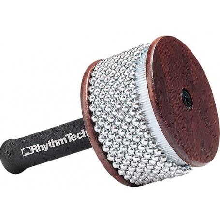 RHYTHM TECH RT8000 Cabasa - vaiconlasigla; strumenti musicali; vaiconlasigla shop; vaiconlasigla strumenti musicali; mus