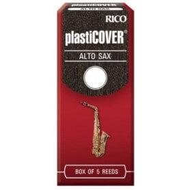 RICO  plastiCOVER sax alto Mib force 3