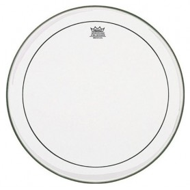 REMO PS-1320-00 - Pinstripe Clear 20""