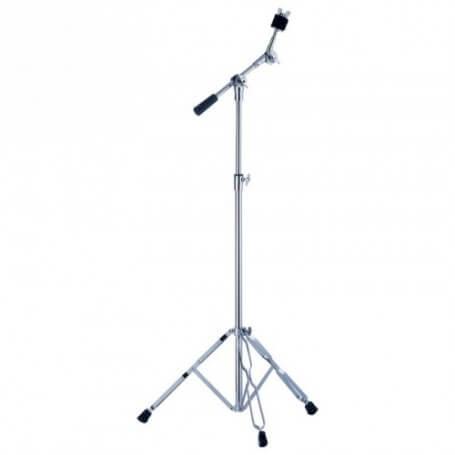 Peace BS-400 Asta piatto con bilanciere - vaiconlasigla; strumenti musicali; vaiconlasigla shop; vaiconlasigla strumenti