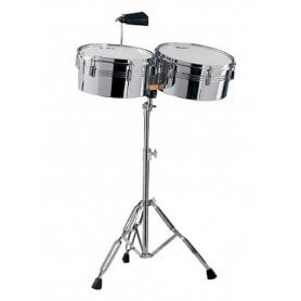 PEACE TB-1 TIMBALES
