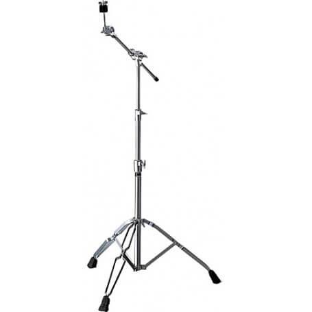 Pearl B800W Cymbal Boom Stand - vaiconlasigla; strumenti musicali; vaiconlasigla shop; vaiconlasigla strumenti musicali;