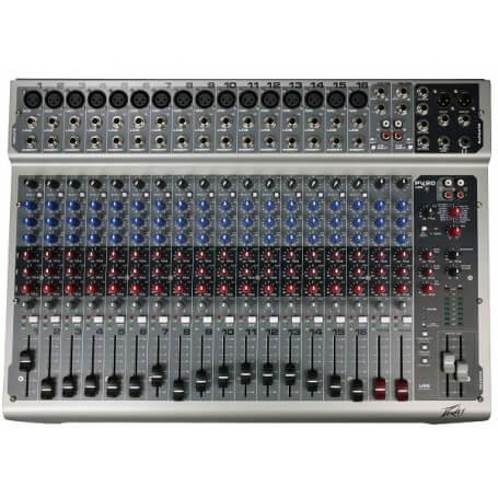 PEAVEY PV20 USB CON EFFETTI - vaiconlasigla; strumenti musicali; vaiconlasigla shop; vaiconlasigla strumenti musicali; m
