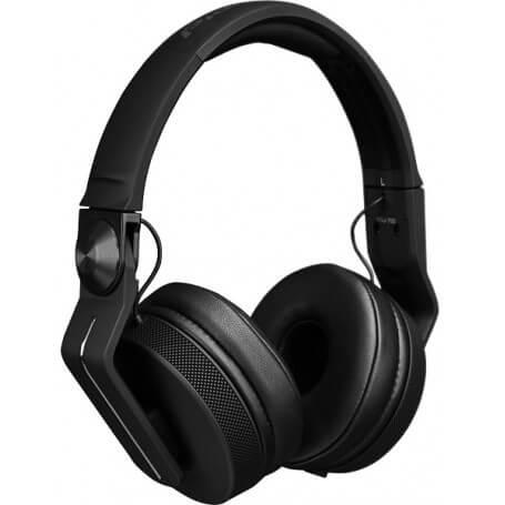 PIONEER cuffie HDJ-700 - vaiconlasigla; strumenti musicali; vaiconlasigla shop; vaiconlasigla strumenti musicali; music