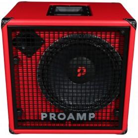 PROAMP ZC112 COMBO PER BASSO
