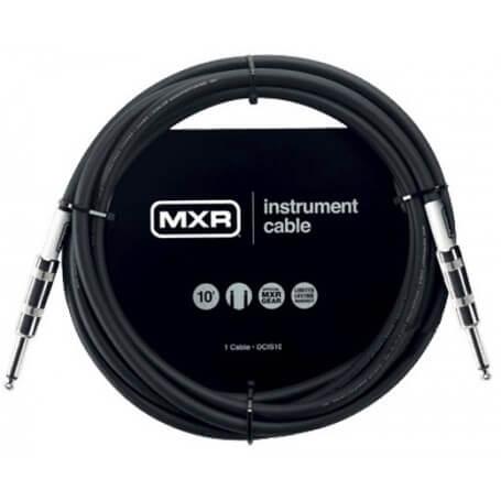 MXR DCIS10