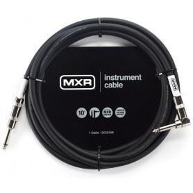 MXR DCIS10R