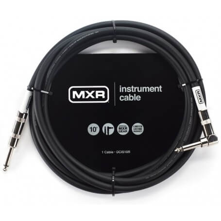 MXR DCIS10R - vaiconlasigla; strumenti musicali; vaiconlasigla shop; vaiconlasigla strumenti musicali; music instrument;